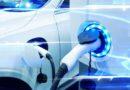 coches eléctricos más vendidos españa