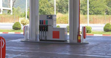 gasolineras low cost baratas