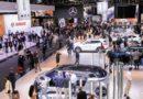 salón automóvil IAA Mobility 2021 de Múnich